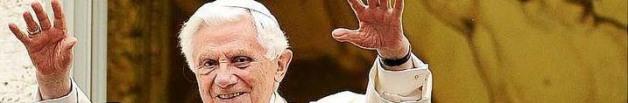 Pope222
