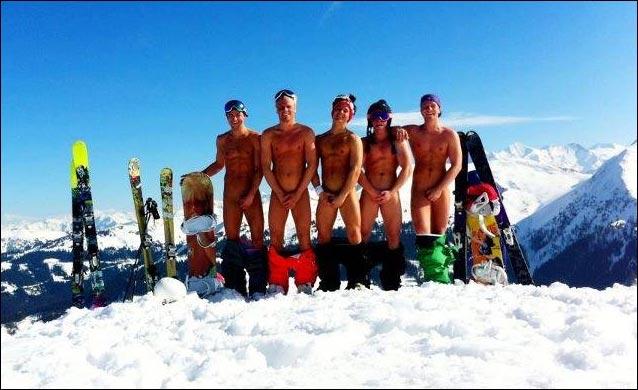 nakenbading i norge sex møteplass