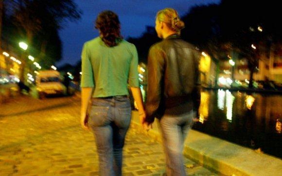 gledespiker oslo norske lesber