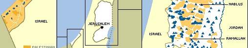 Israel2111