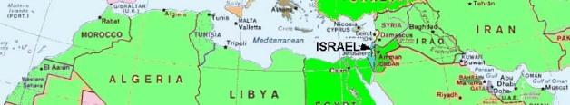 Israel321