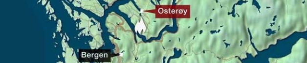 Osteroy2