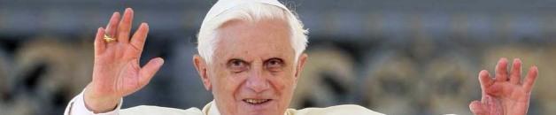 Paven
